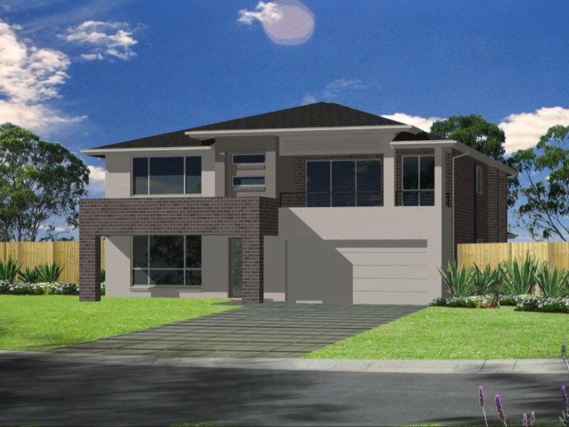 Lot 429 Cascades Road, Woongarrah, NSW 2259