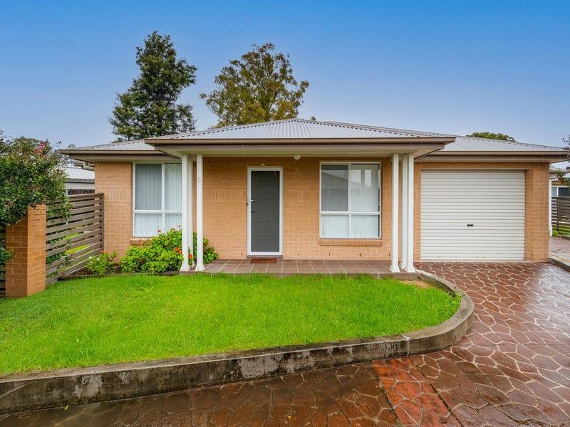 6/1 Desmond Street, Cessnock, NSW 2325