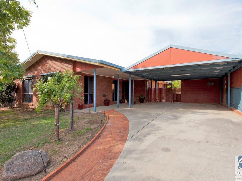 7 Sinnett Court, Wodonga, Vic 3690