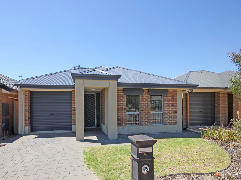 24 Manordale Court, Seaford Meadows, SA 5169