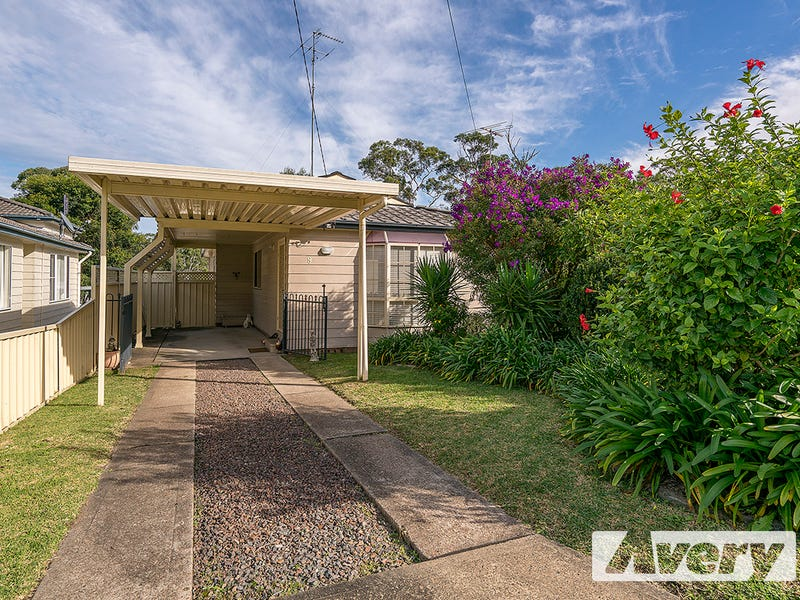 9 King Street, Blackalls Park, NSW 2283
