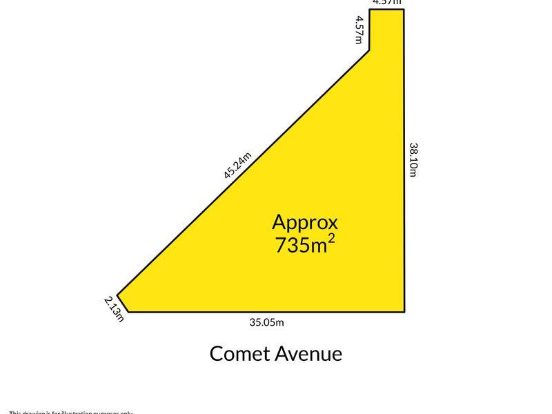 18 Comet Avenue, Netley, SA 5037