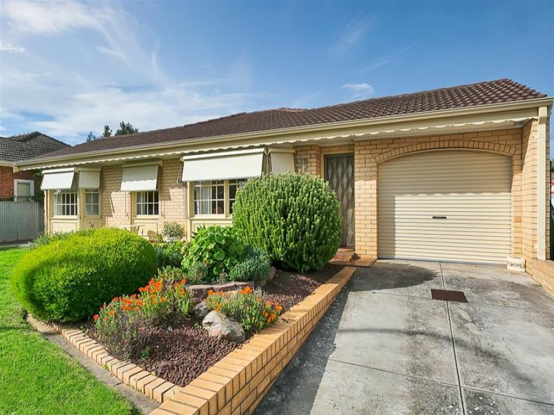 1/453 Goodwood Road, Westbourne Park, SA 5041