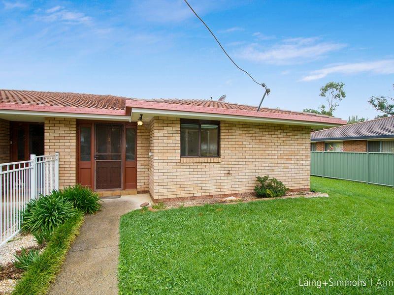 1/18 Barry Street, Armidale, NSW 2350