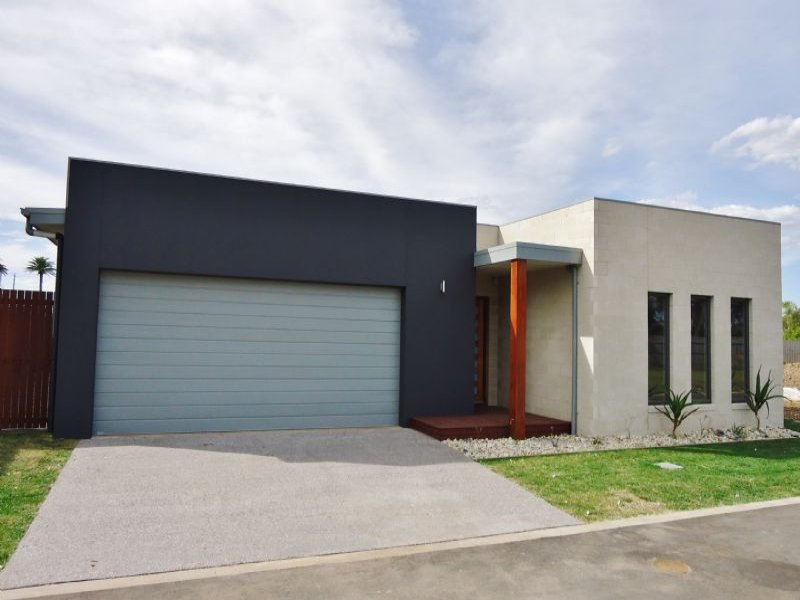 Address available on request, Dennington, Vic 3280