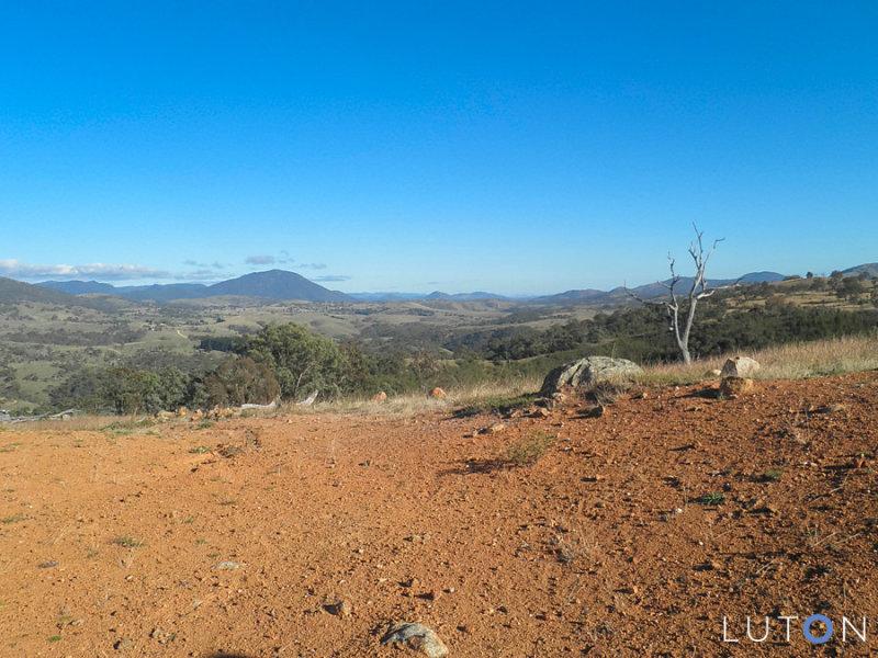 7245/94 Monaro Highway, Williamsdale, NSW 2620