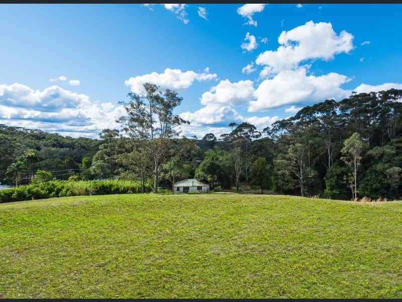 6 Hillside Road Avoca Beach Nsw 2251 Property Details