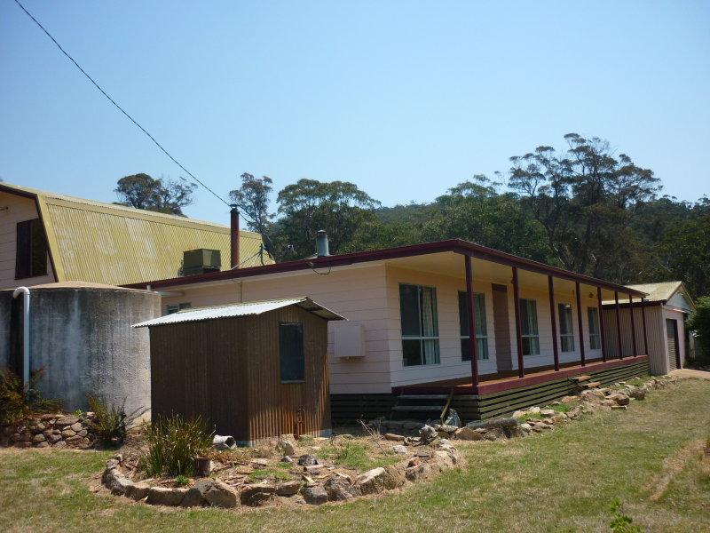 1416 Tuross Road, Countegany, NSW 2630