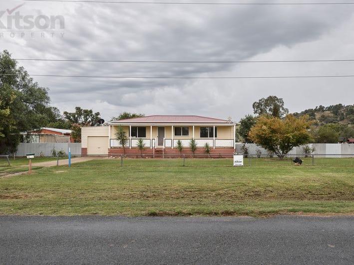 36 Wagga Wagga Street, Oura, NSW 2650