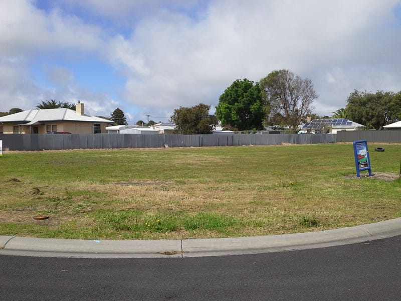 Lot 15, Harrington, Millicent, SA 5280