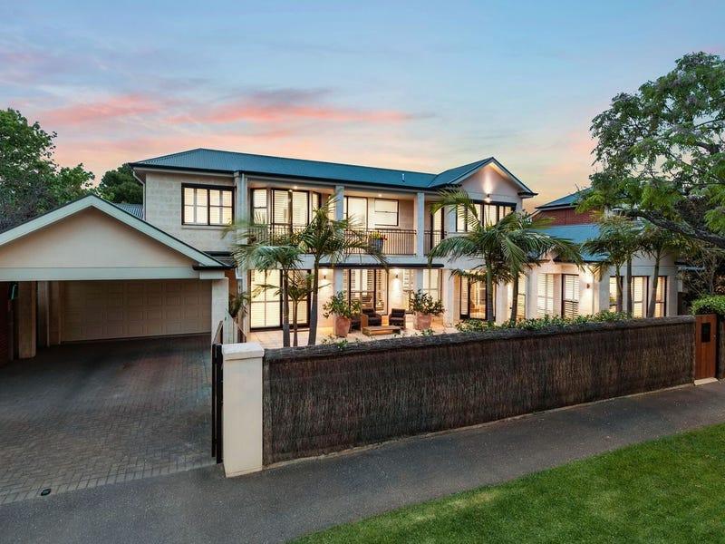 29 Cudmore Avenue, Toorak Gardens, SA 5065