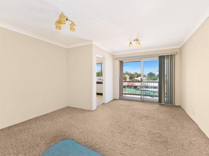 11/65-71 Trafalgar Street, Stanmore, NSW 2048