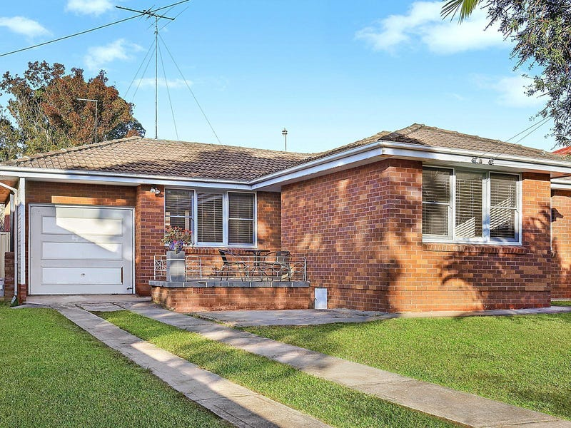 42 Stafford Street, Kingswood, NSW 2747