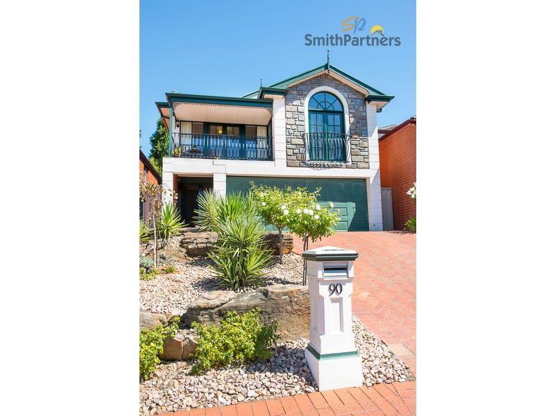90 Thornton Drive, Greenwith, SA 5125