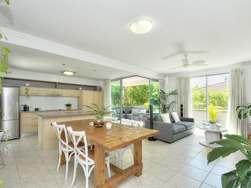 @ / 2304-2306 Gold Coast Hwy, Mermaid Beach, Qld 4218