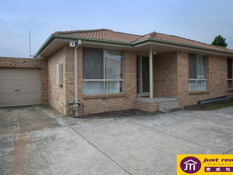 3/14 Tarene St, Dandenong South