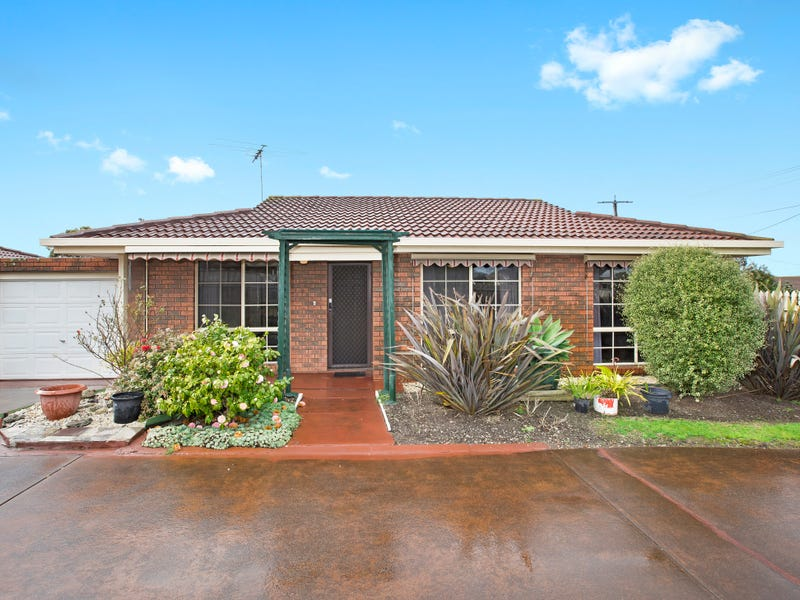 1/145 Newcombe Street, Portarlington, Vic 3223