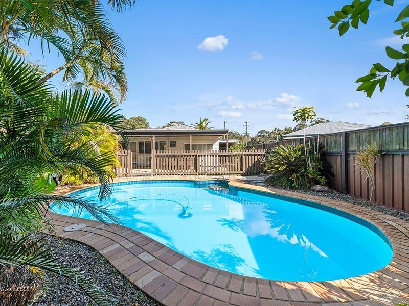 112 Boronia Street, Sawtell, NSW 2452