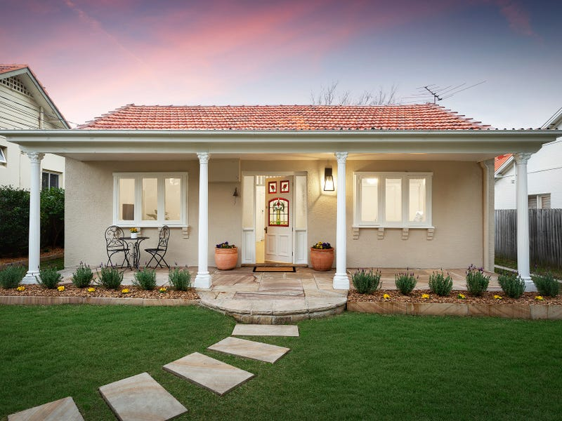 76 Penrose Street, Lane Cove, NSW 2066