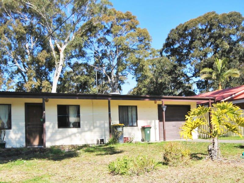 10 Tibbles Avenue, Old Erowal Bay, NSW 2540