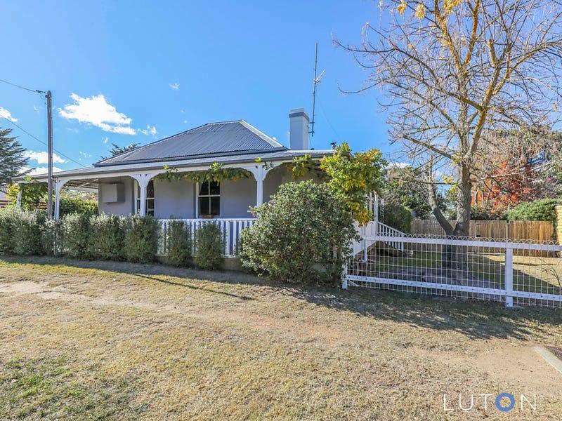 45 Ryrie Street, Braidwood, NSW 2622