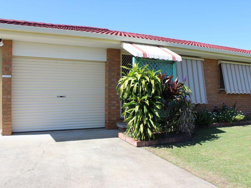 13 Clark Street, Casino, NSW 2470