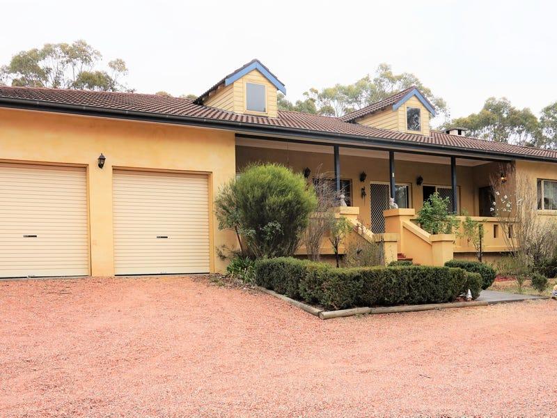 19 Banksia Avenue, Tallong, NSW 2579
