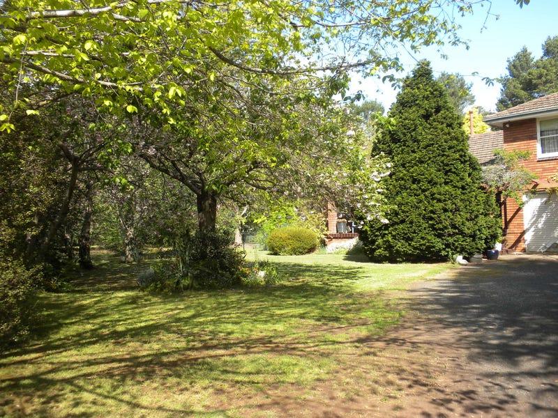 3 Hurlingham Ave, Burradoo, NSW 2576