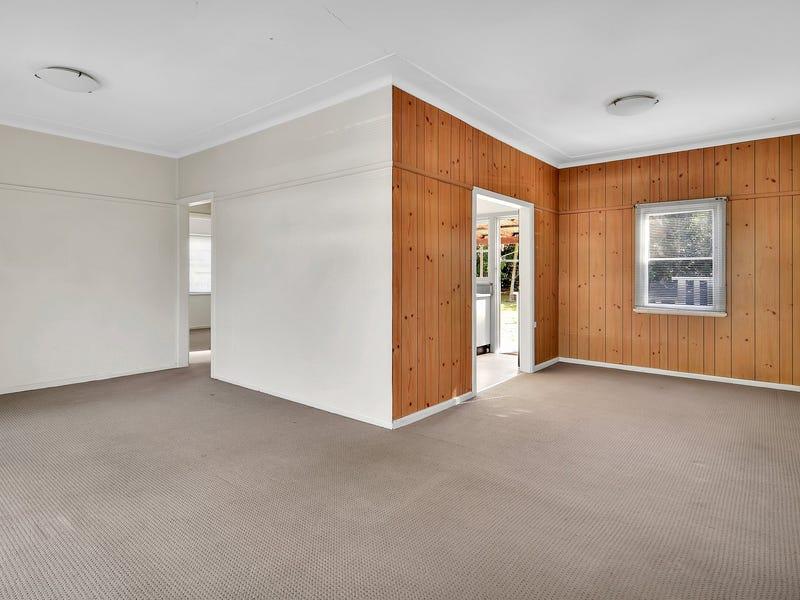 1 Darley Street, Forestville, NSW 2087