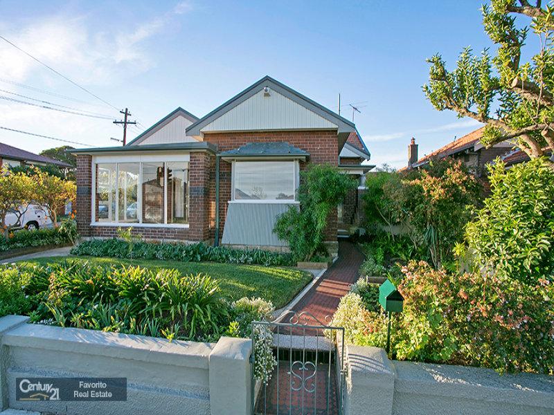 47 William Street, Earlwood, NSW 2206
