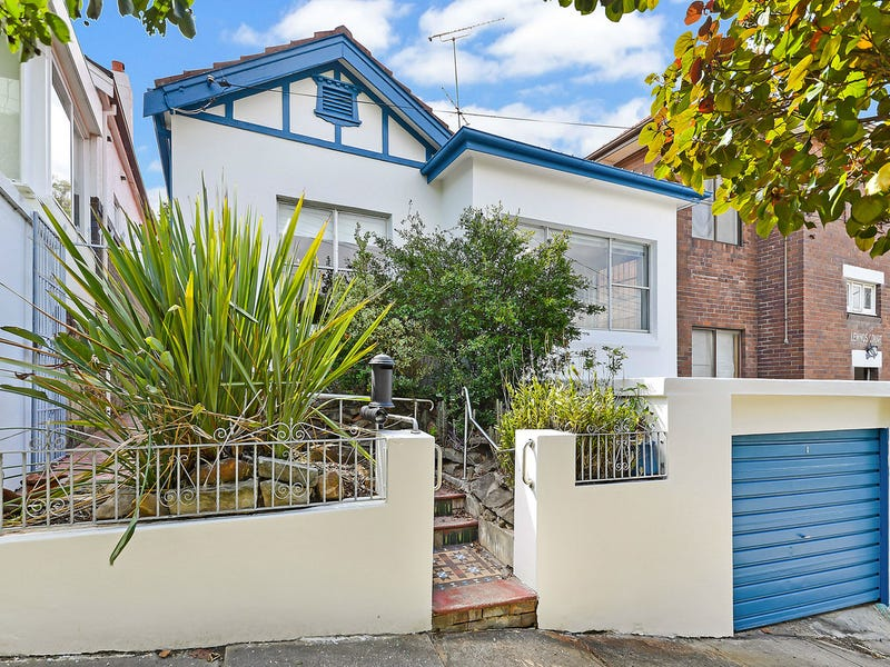 47 Brook Street, Coogee, NSW 2034