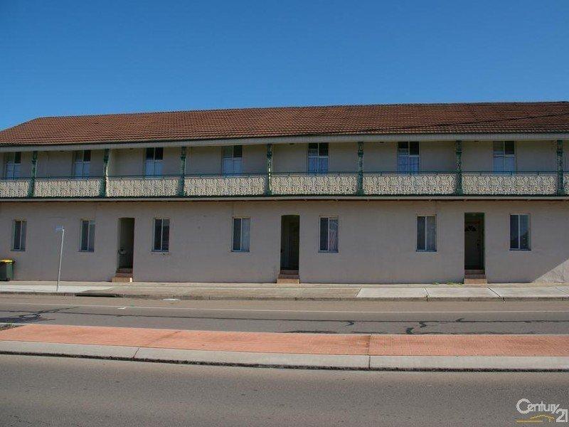 3/126 Bourke Street, Goulburn, NSW 2580