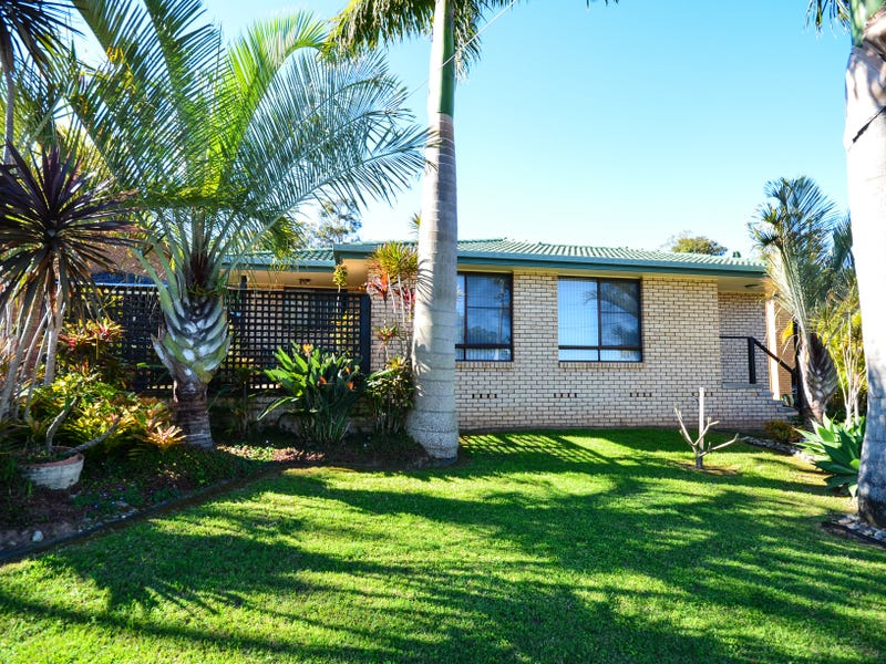 1/30 Perry Drive, Coffs Harbour, NSW 2450