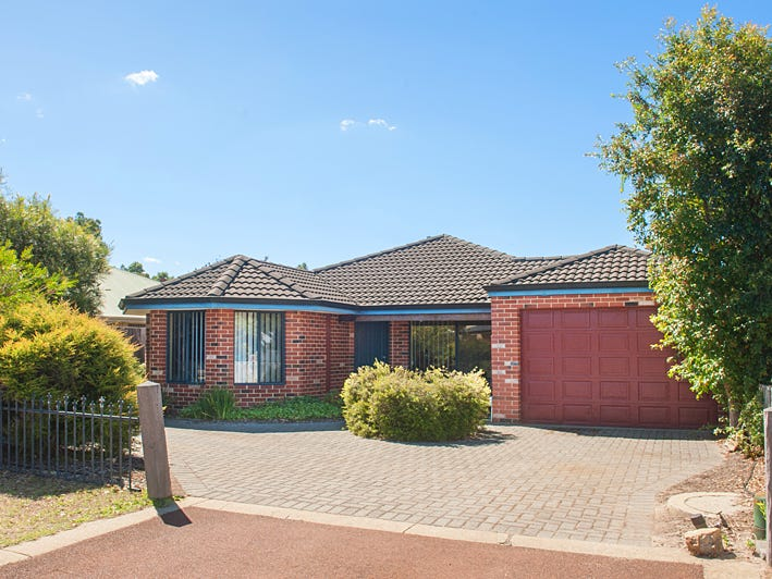 5 The Greenway, Margaret River