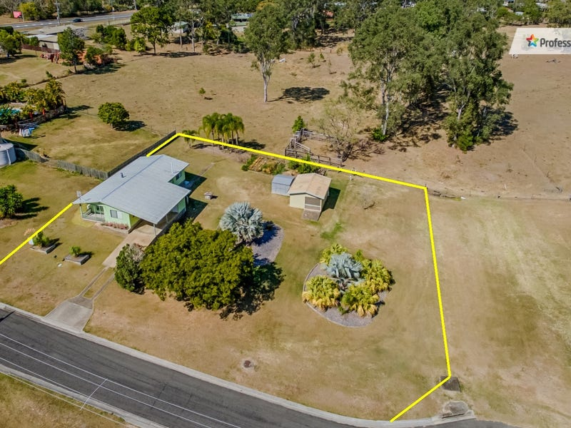 2 Dalee Street, Jones Hill, Qld 4570
