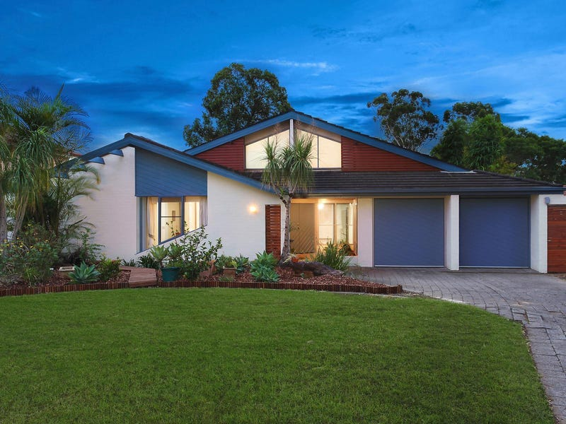 32 Gilbert Road, Glenhaven, NSW 2156