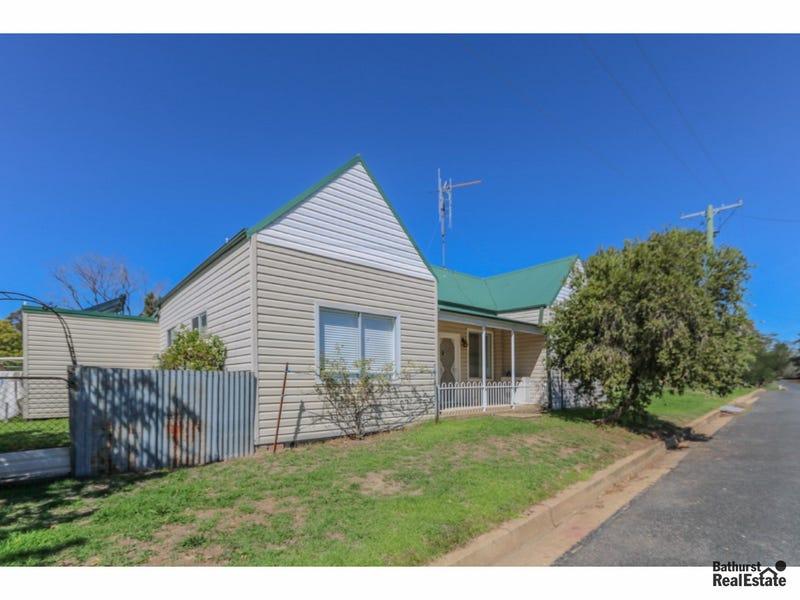 1335 Pyramul Road, Pyramul, NSW 2850