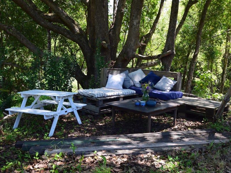 239 Tuntable Creek Road, Tuntable Creek, NSW 2480