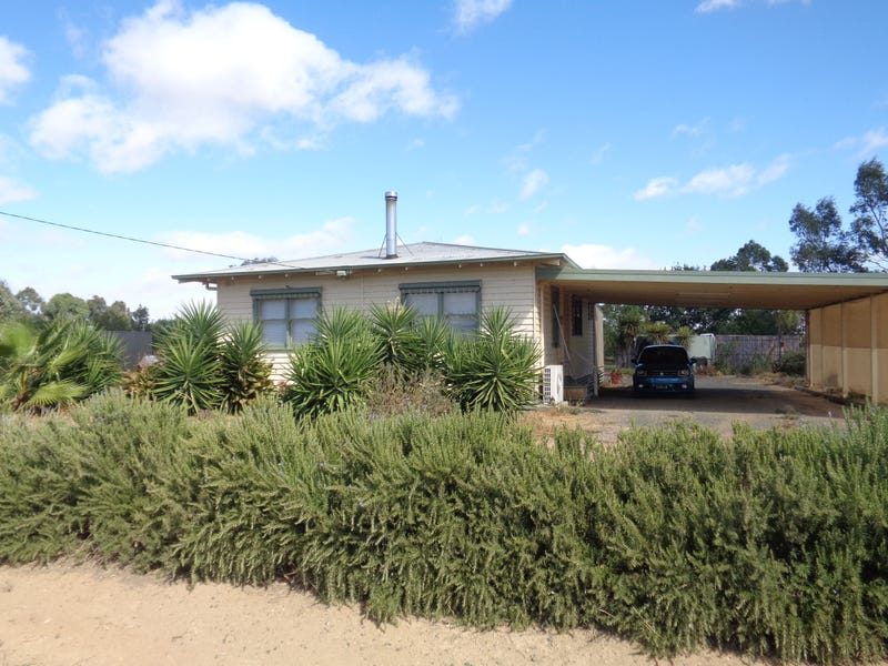 479 Echuca-Nanneella Road, Nanneella, Vic 3561
