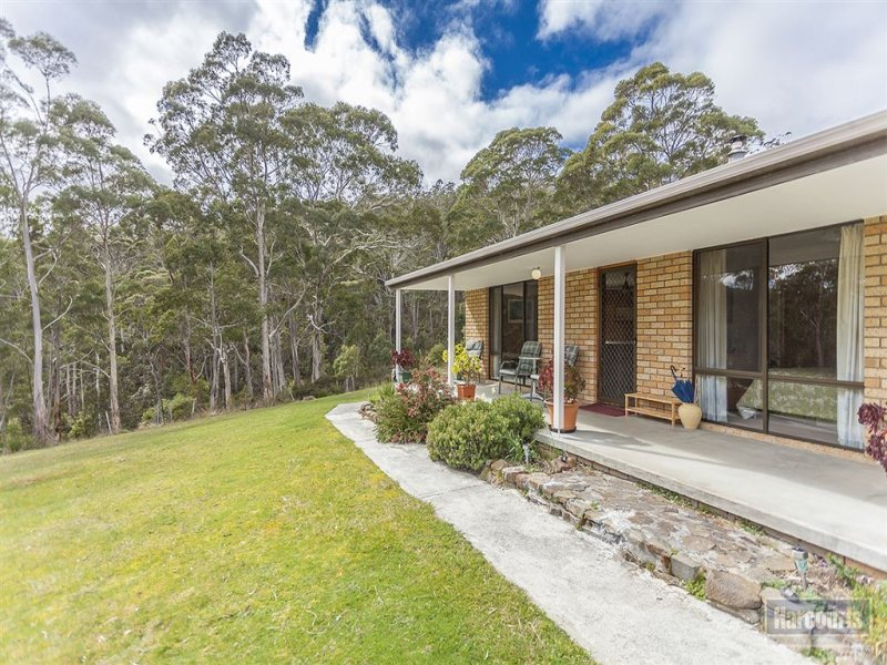 6080 Channel Highway, Garden Island Creek, Tas 7112