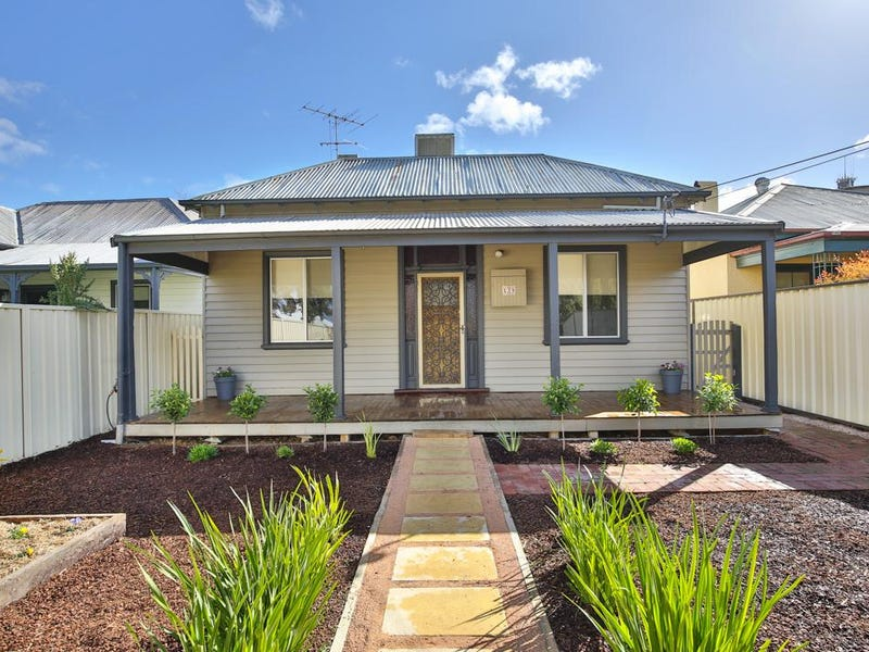 139 Lemon Avenue, Mildura, Vic 3500