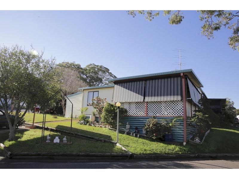 Site 71/186 Sunrise Avenue, Halekulani, NSW 2262