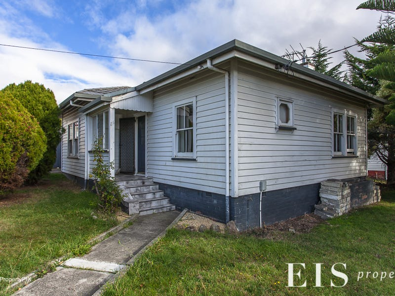 86 Central Ave, Moonah, Tas 7009