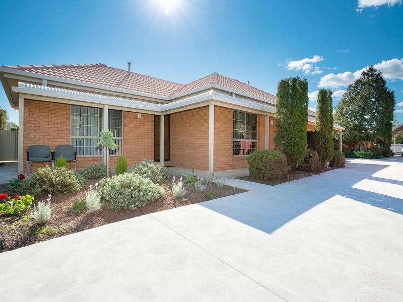 1 & 2/134 Benyon Street, East Albury, NSW 2640