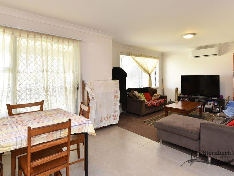 68 Alkira Avenue, Cessnock, NSW 2325