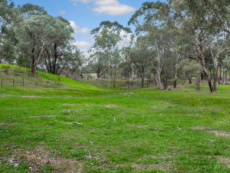 Lot 4 Coleman Close (Off Kronk Street), Maiden Gully, Vic 3551
