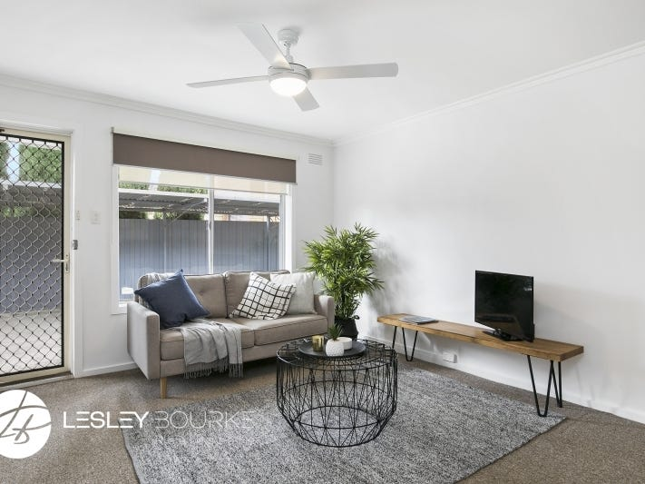 3/48 Clonard Ave, Geelong West, Vic 3218