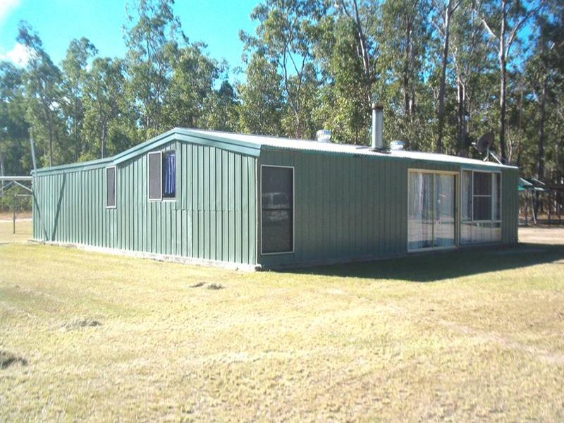 Address available on request, Myrtle Creek, NSW 2469