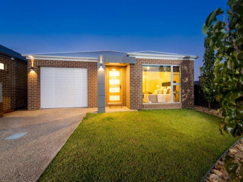 19 Silkyoak Court, Albury, NSW 2640