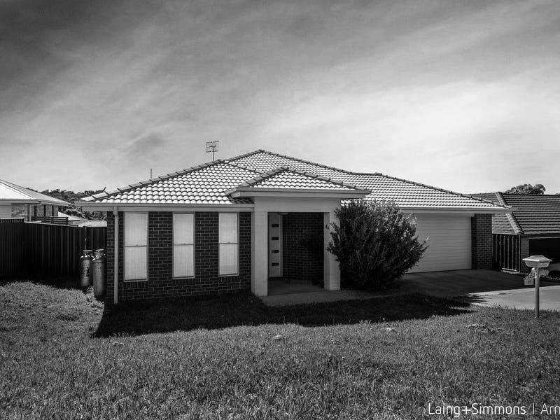 29 Arundel Drive, Armidale, NSW 2350